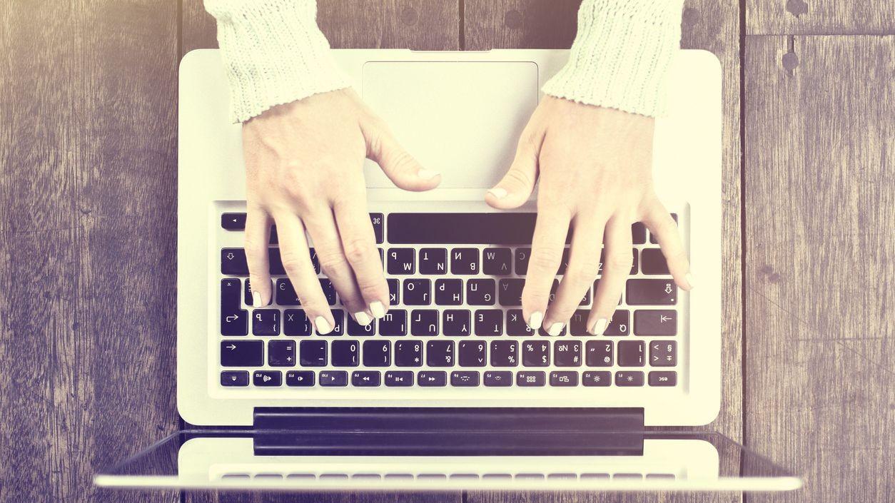 Проверить счет в интернете