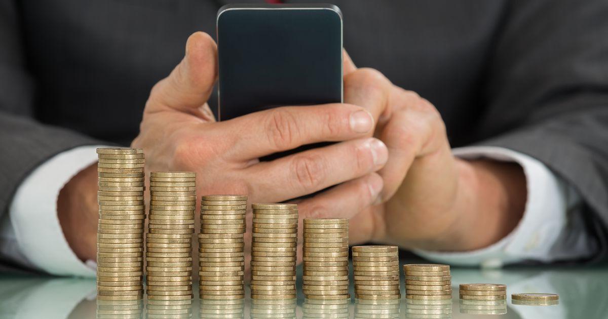 Стоимость услуг после исчерпания тарифа лайт