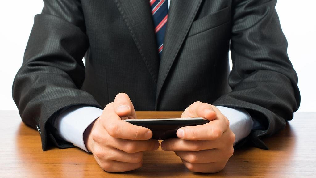 игры в телефоне с тарифом Девайс