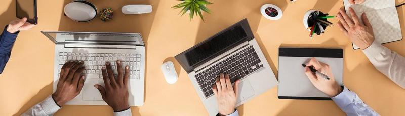 просмотр мультимедийного сообщения в компьютере