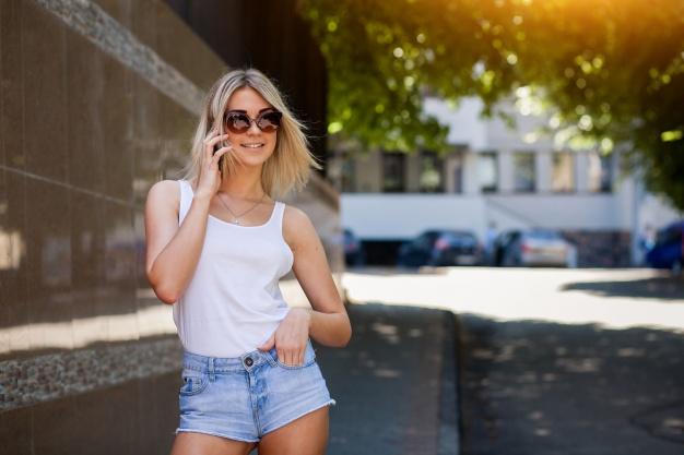 разговоры по телефону
