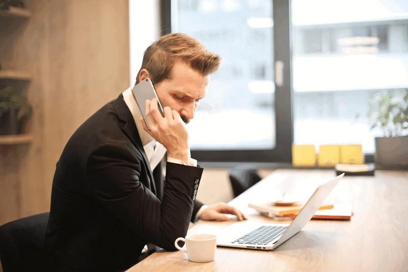 Підключення і вартість послуги багато розмов