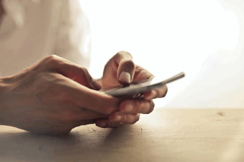 преимущества Mobile ID